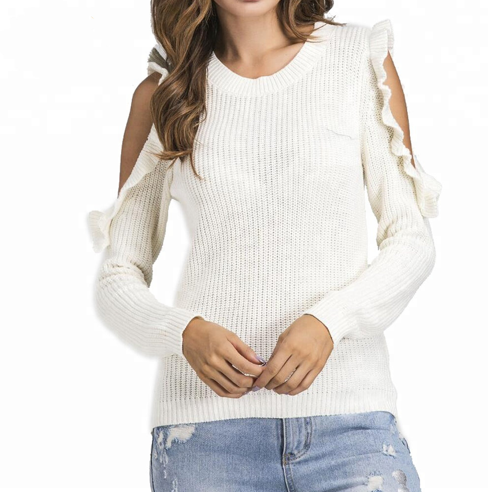 E-F-Brand-Fashion-Pullover-Knitted-Sweater (1).jpg