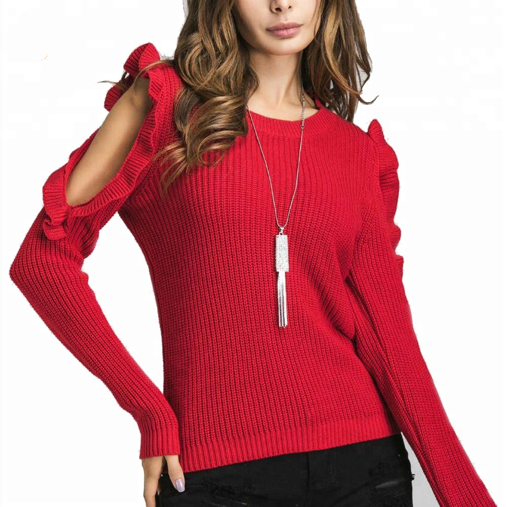 E-F-Brand-Fashion-Pullover-Knitted-Sweater.jpg