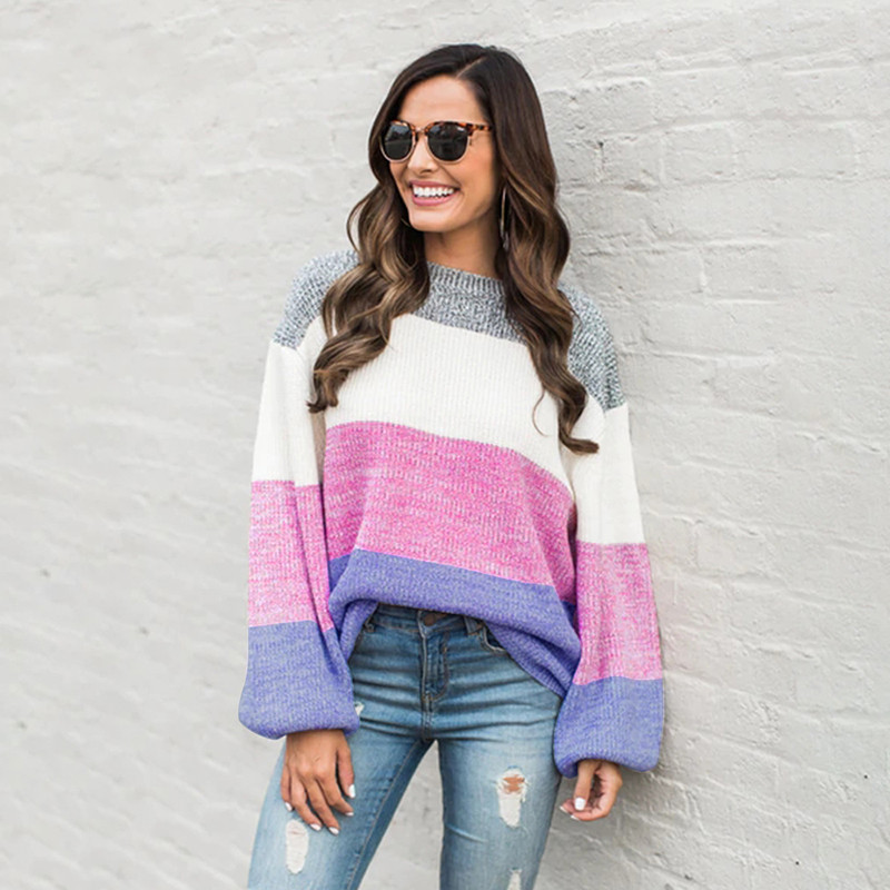 New-Style-Rainbow-Retro-Strip-Knitting-Pullover (1).jpg