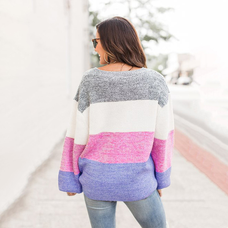 New-Style-Rainbow-Retro-Strip-Knitting-Pullover (3).jpg