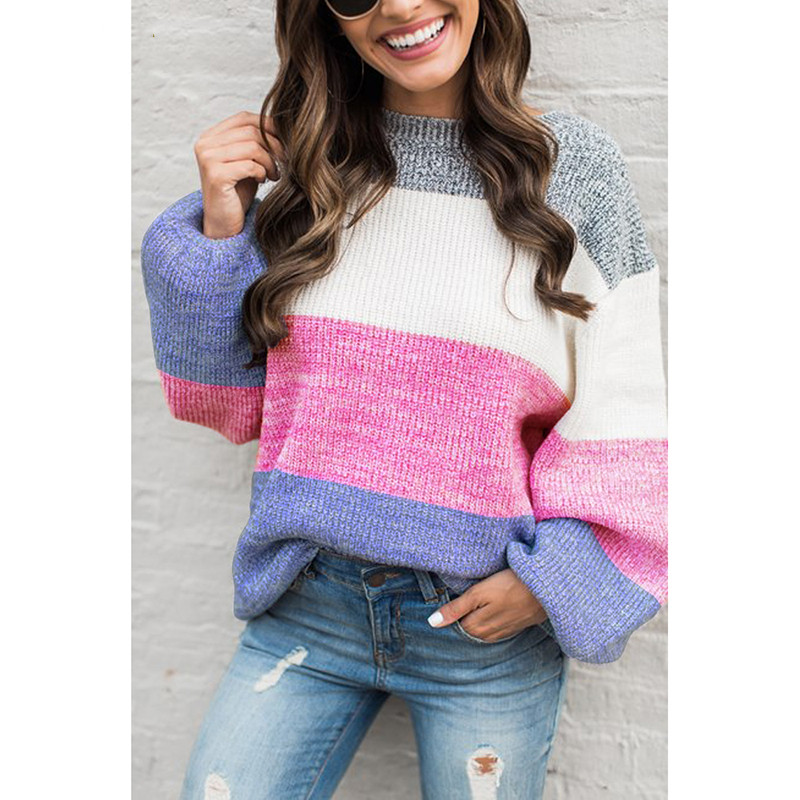 New-Style-Rainbow-Retro-Strip-Knitting-Pullover.jpg