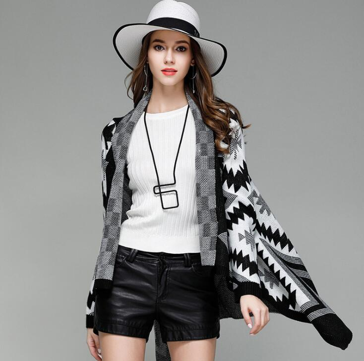 sh10903a-Irregular-open-front-cardigan-knit-2019 (1).jpg
