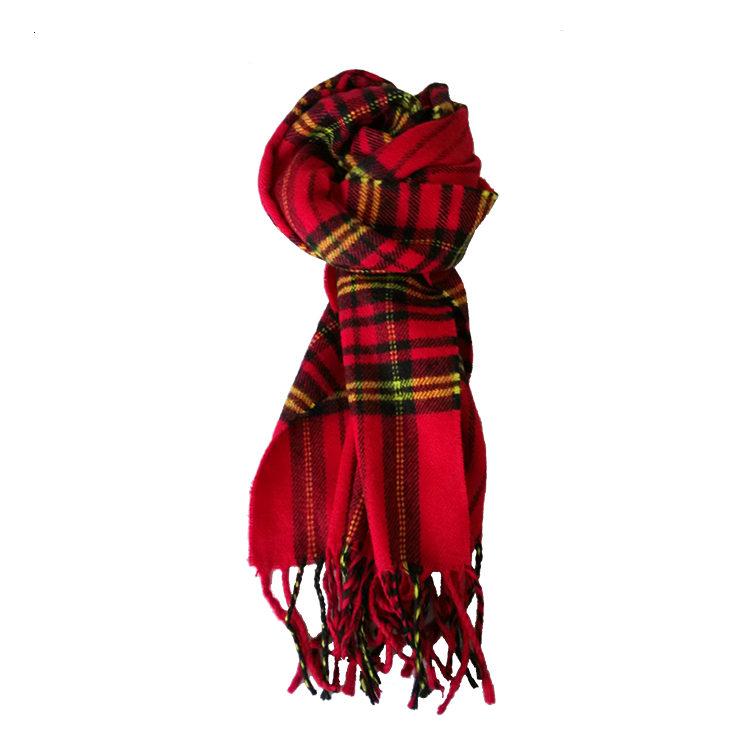 100-acrylic-woven-plaid-tassel-scarf-girls.png