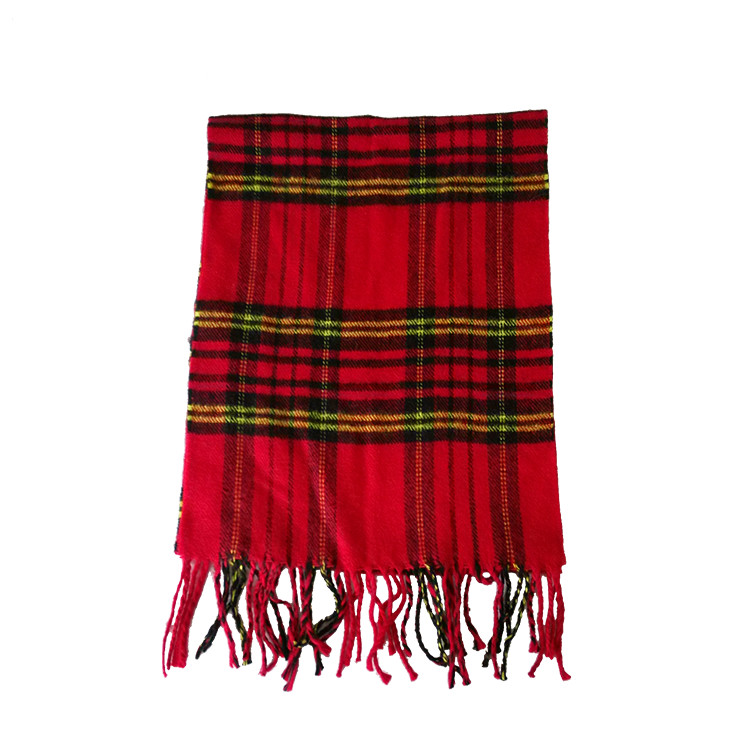 100-acrylic-woven-plaid-tassel-scarf-girls (1).png