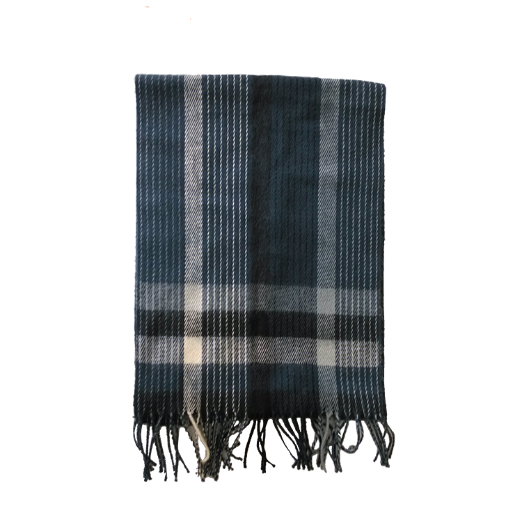 100-acrylic-woven-plaid-tassel-scarf-girls (2).png