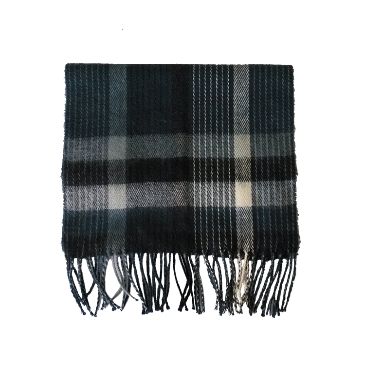 100-acrylic-woven-plaid-tassel-scarf-girls (3).png