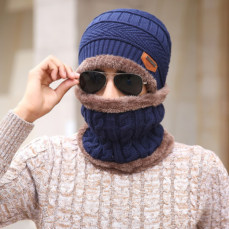 Outdoor-velvet-wool-hats-male-autumn-winter.jpg