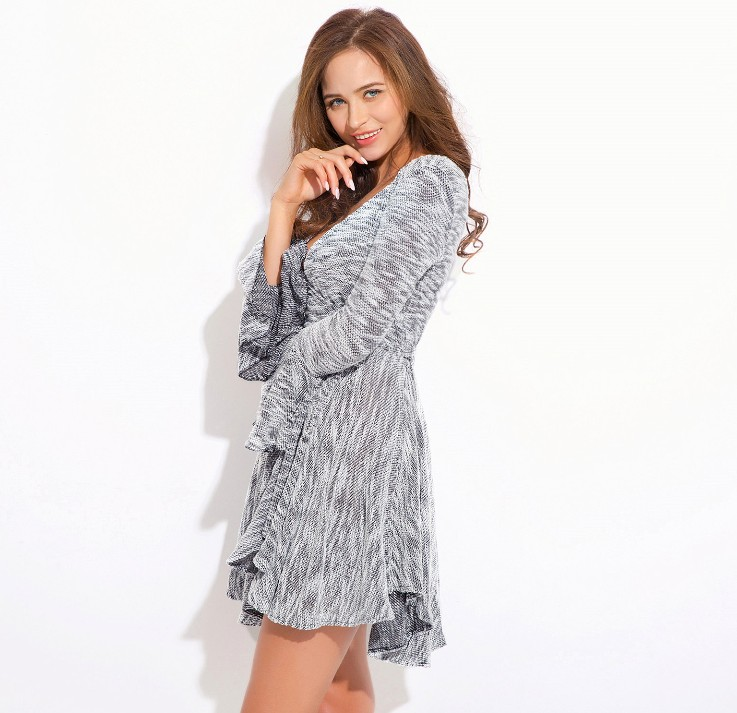 he21193a-Women-hot-style-knitted-long-sleeve (2).jpg