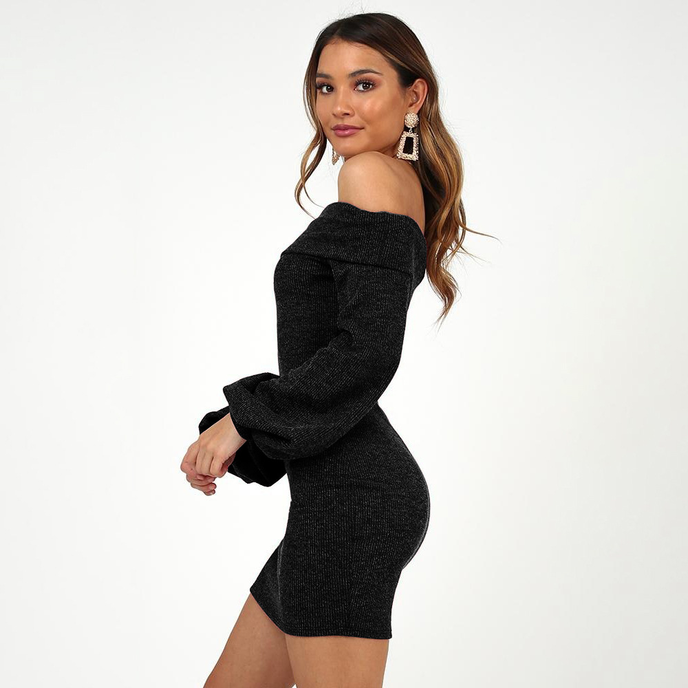 2019-hot-knitted-ladies-sexy-bodycon-sweater (3).jpg