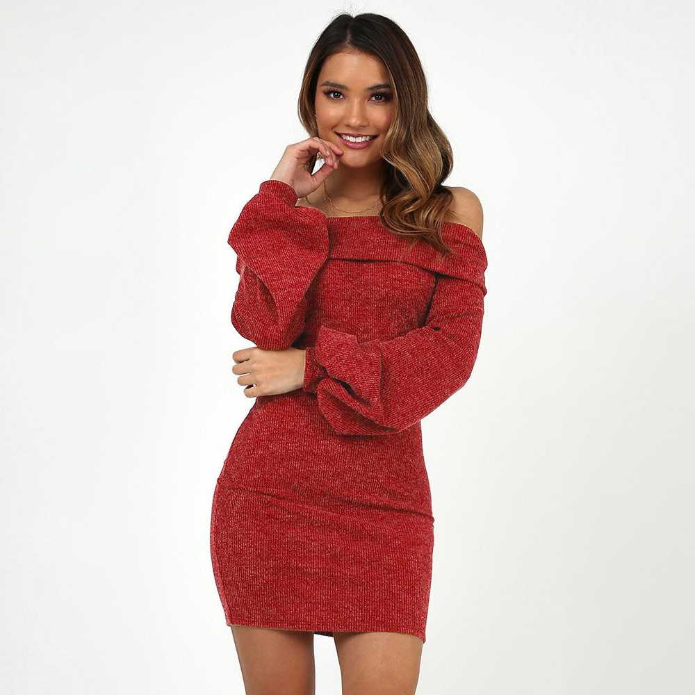 2019-hot-knitted-ladies-sexy-bodycon-sweater.jpg