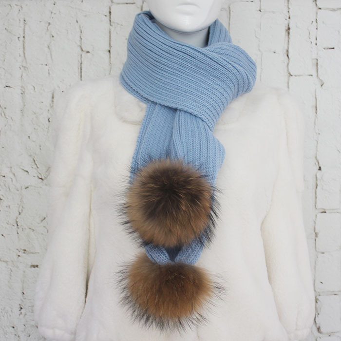 Wool-Blend-Knitted-Winter-Scarf-with-Real (1).jpg