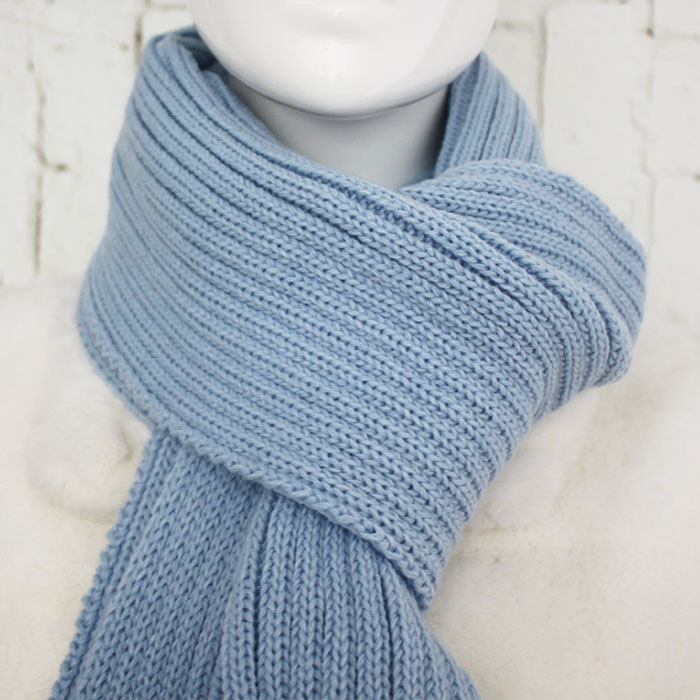 Wool-Blend-Knitted-Winter-Scarf-with-Real (2).jpg