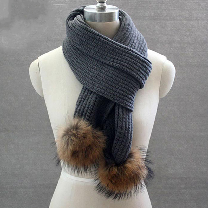 Wool-Blend-Knitted-Winter-Scarf-with-Real.jpg