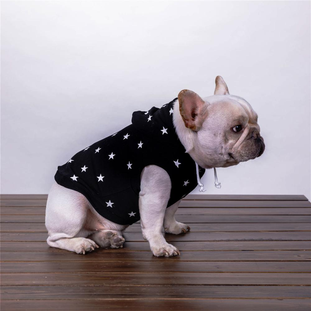 New-dog-clothes-small-dog-hooded-sweater.jpg