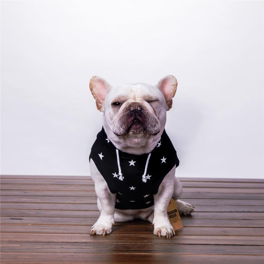 New-dog-clothes-small-dog-hooded-sweater (2).jpg