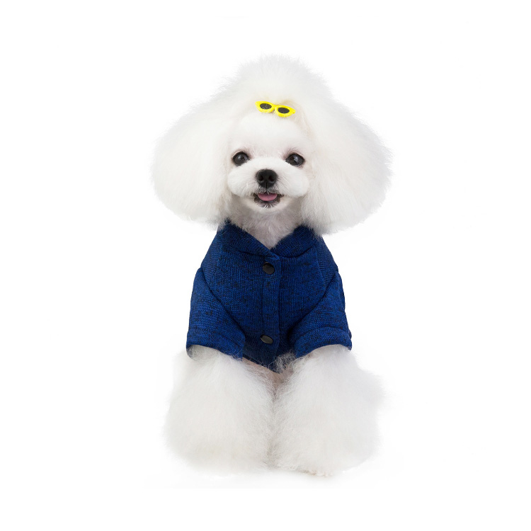 Hot-Selling-Winter-Pet-Apparel (1).jpg