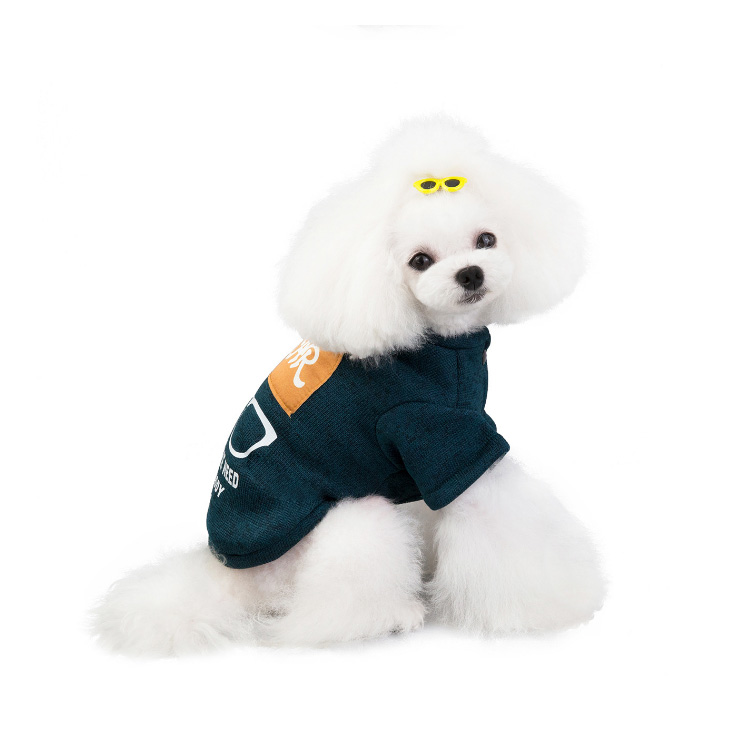 Hot-Selling-Winter-Pet-Apparel (1)1.jpg