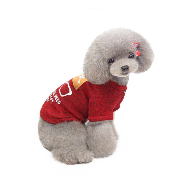 Hot-Selling-Winter-Pet-Apparel (1)2.jpg