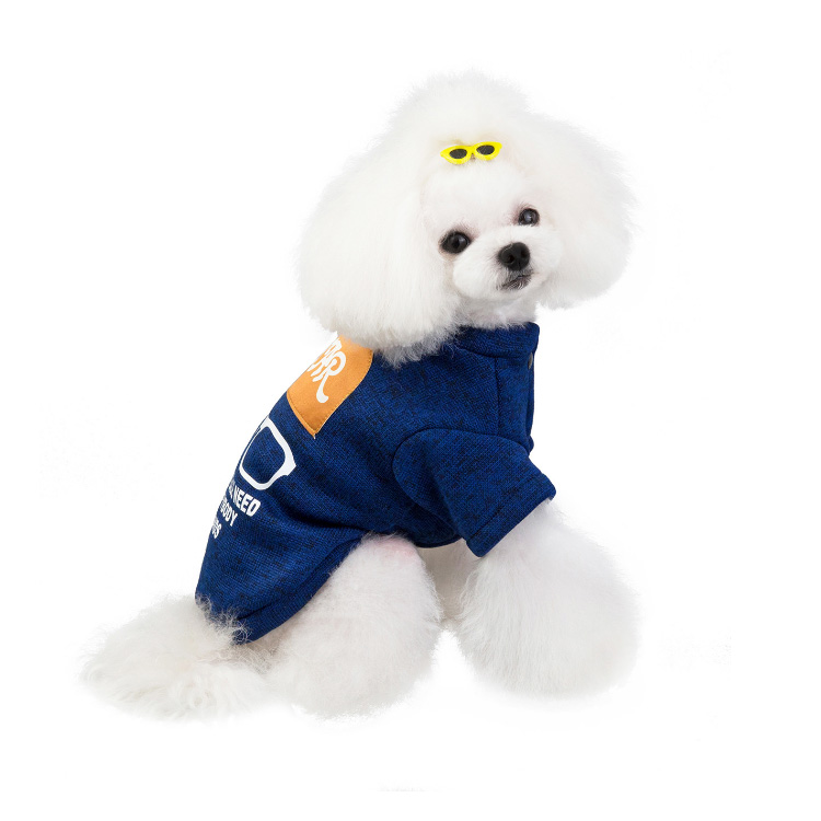 Wholesale-Amazon-Hot-Selling-Winter-Pet-Apparel.jpg